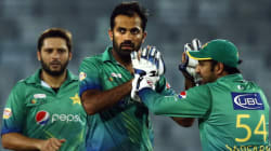 Pak Team Gets Govt Clearance To Travel To India For T20 World