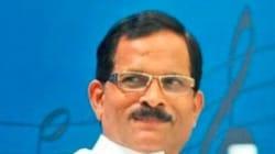 Shripad Naik Says RTI Response On Not Hiring Muslims Is