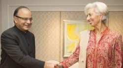 India Can Deliver Two-Third Of Worldwide Growth In Next 4 Years, Says IMF