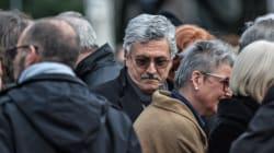 Un D'Alema 'comunista' mena Renzi dimenticando i suoi