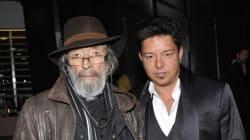 Le parolier d'Éric Lapointe est décédé à 66 ans