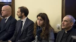 Vatileaks, Balda torna in carcere: inquinamento