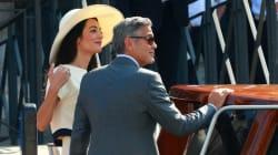 Comme George Clooney: mariez-vous en Italie, c'est