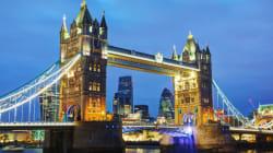 ブリグジットと金融センターとしてのロンドンの地位について