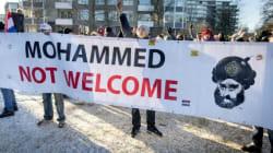 Il ritorno della destra tedesca: un'allarmante corrente di intolleranza sta avanzando in