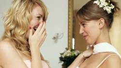 20 Bridesmaid Gift Ideas You Will Want To Keep For