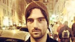 Marco Prato piange in carcere: