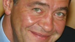 Ex-Putin Aide Found Dead In D.C. Hotel Had Blunt Force Trauma To
