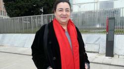 La candidata sindaco di M5s a Milano ritira la
