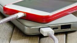 L'iPhone 7 d'Apple présenté, la révolution