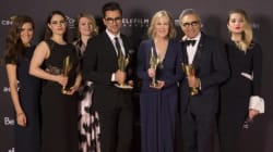 The Canadian Screen Awards: Call 'Em The 'Candys' From Now