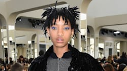 Why Everyone's Talking About Willow