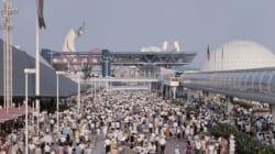 大阪万博、太陽の塔は今でも僕らのなかで輝いている【画像】