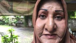 インドネシア:LGBTに関する言論の検閲を止めるべき
