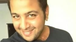Tamil TV Actor Prashanth Commits Suicide, Depression Cited As