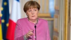 Regionali in Germania: la Merkel non esce sconfitta, vincono presidenti fortemente