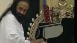 Guru Cool! Ravi Shankar To Ramdev, Here Are 4 Indian Gurus Letting Their Hair