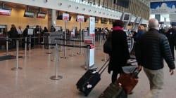 Dès mardi, visas électroniques obligatoires pour rentrer au Canada