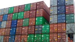 Amazon vai ter os próprios navios cargueiros; medida pode baratear produtos