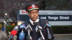 Attaque de militaires: le suspect a agi au nom «d'Allah»