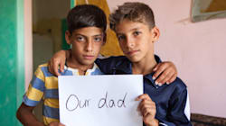 This Is What Refugees Have Lost As Syrian Conflict Reaches Five