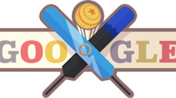 Google's Getting Everyone Ready For The T20 World