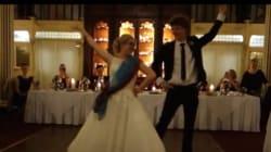 WATCH: How This Bollywood-Smitten British Couple Ensured 'Pura London