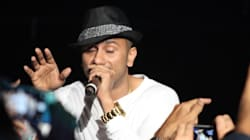 On His 33rd Birthday, Honey Singh Opens Up About His Struggle With Bipolar