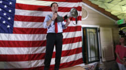 This Is The Mistake That's Costing Marco Rubio The