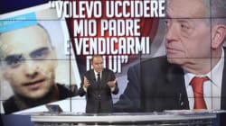 Il martirio di Luca Varani, le colpe dei padri e il ruolo dei