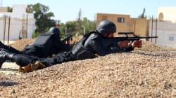 Libia. L'Onu non aspetta Tobruk e accelera: vertice militare oggi a Roma, al Serraj operi a