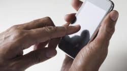 Messages textes au 911: les agents auront besoin de