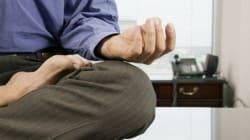 3 Ways To Build Yoga Principles Into Your Work