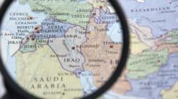 La diplomatie de la charcuterie, une pratique dangereuse pour la paix au