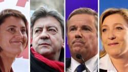 La course à l'échalote: pourquoi les candidats se lancent si tôt dans la