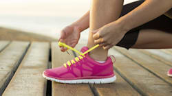 10 Of The Best Running Shoes For