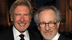Indiana Jones And The Arthritic Hip? Mockery After Spielberg, Ford Announce New