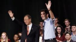 Trudeau Now Faces Longer, Tougher Election