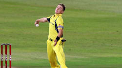 Our World Cup Hopes Rest On A Bowler Who Has NEVER Taken An International T20