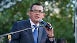 VIC Government Will Fund Safe Schools No Matter What, Premier Daniel Andrews