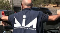 Operazione anti-Mafia, azzerati 2 clan a