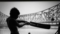 PHOTOS: Pieces Of Kolkata's