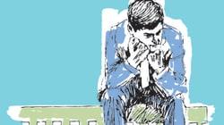 8 dati di fatto sul divorzio che gli uomini vorrebbero non fossero veri. Ma che invece lo