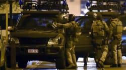 Bruxelles: le suspect abattu avait des liens avec le groupe État