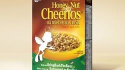 La Mascotte dei Cheerios è scomparsa dalle scatole. E la ragione è