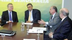 Parlamentarismo: Citados na Lava Jato querem esse regime, mas será uma