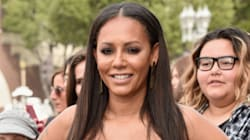 Mel B Brands Victoria Beckham A 'B****', Pouring Cold Water On Our Spice Girls Reunion