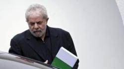 Lula nuovo ministro della Casa civile. Scatta l'immunità dai