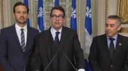 PKP réclame une politique économique au ministre