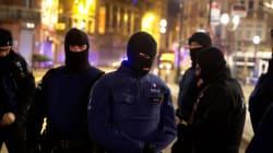 Le point sur l'enquête après l'opération anti-terroriste à